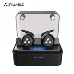 Audifonos Bluetooth Doble...