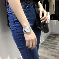 Reloj Elegante Para Dama...