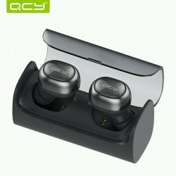 Audifonos Bluetooth Qcy Q29...